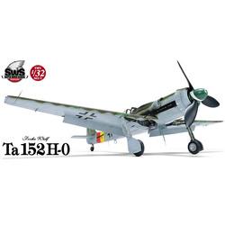 Ta152H-0