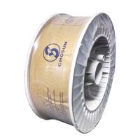 ARAME TUBULAR 1.2 E71-T1 C/M CHOSUN