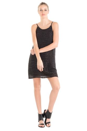 Vestido Mujer Koxis Chase