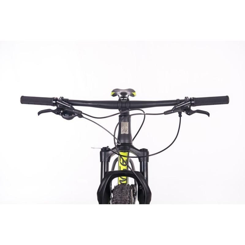Bicicleta Mtb SENSE Aro 29 Impact Sl 2019 11v Sram