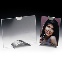 Porta Retrato Prata - Wolff 20X14 3108250