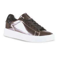 Sneakers K-Swiss antimonio K9F135