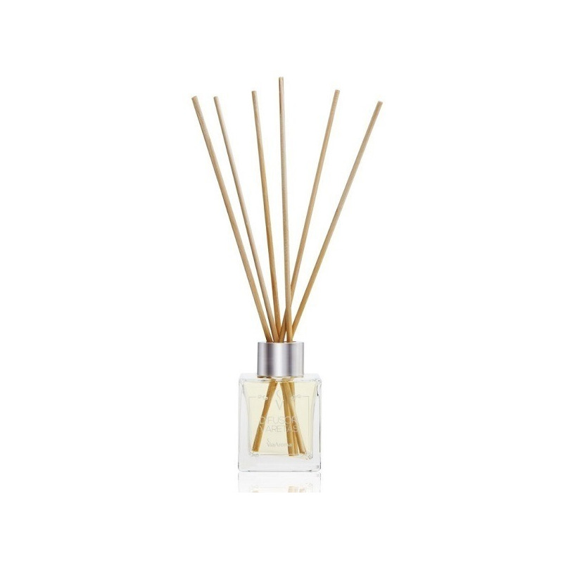 Stick Difusor Verbena 100ml - Via Aroma