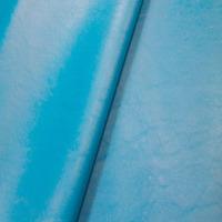 Courvin Náutico San diego azul fenícia