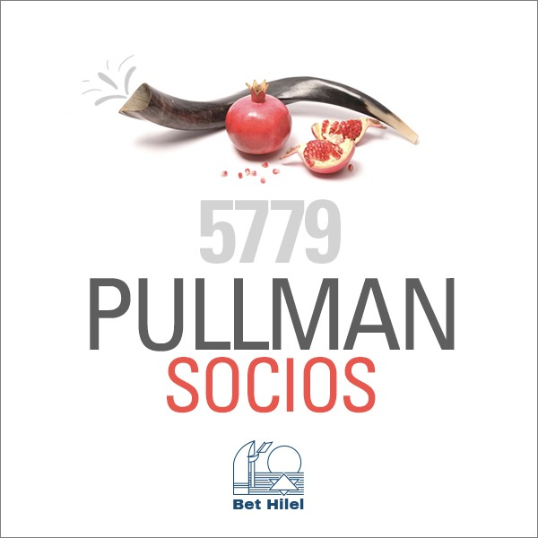 Pullman Socios