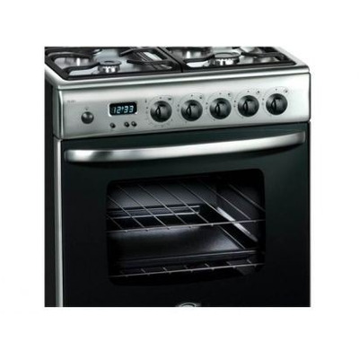 Service Longvie Cocinas, Hornos Electricos A Gas, Calefones