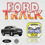 TAZA DE RUEDA 13'' FORD KA '02 MP3