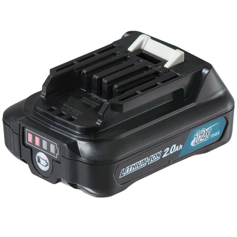 Combo CLX203SAX4 Furadeira e parafusadeira a Bat HP331 + Multiferramenta a bateria TM30 + Maleta com