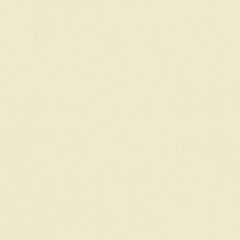 Tecido impermeável Acqua Soleil liso sapucaia marrone