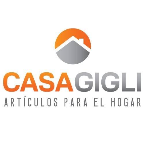 Reposera Niño Caño 5/8 modelo 257