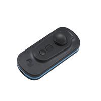 Controle remoto inteligente FeiyuTech para série SPG / G5 / MG v2 / MG Lite