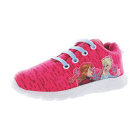 Sneakers Frozen fiusha T05812