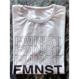 Feminista 2