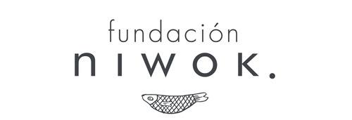 Fundación Niwok