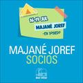 Majané Joref Socios