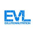 EVL Nutrition