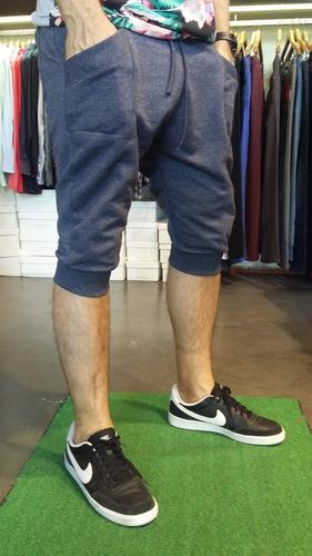 Bermuda Babucha Pantalón Compra Minima 6 - Venta Por Mayor -