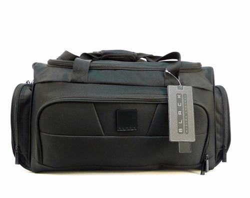 Bolso De Viaje 65-30-30cm 50 Litros Reforzado Calidad