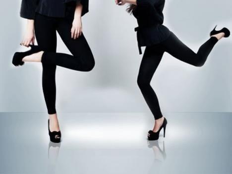 Calzas/leggins Termicas, Frizadas, Lycra+friza+algodón