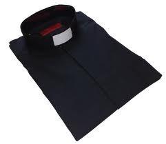 Camisas Sacerdote Cura Regalos Para Iglesia Ornamentos