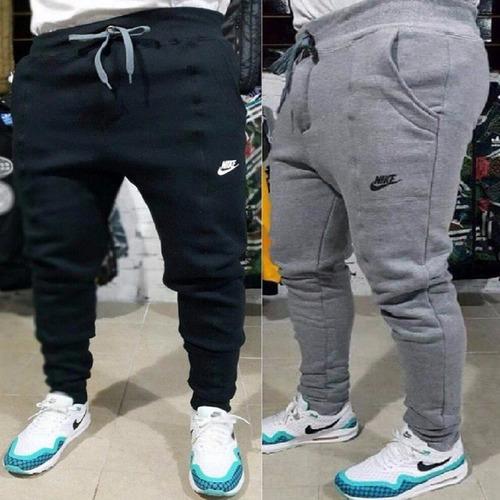يسمع من رائع تطهير Pantalones Nike Hombre Chupin Pleasantgroveumc Net