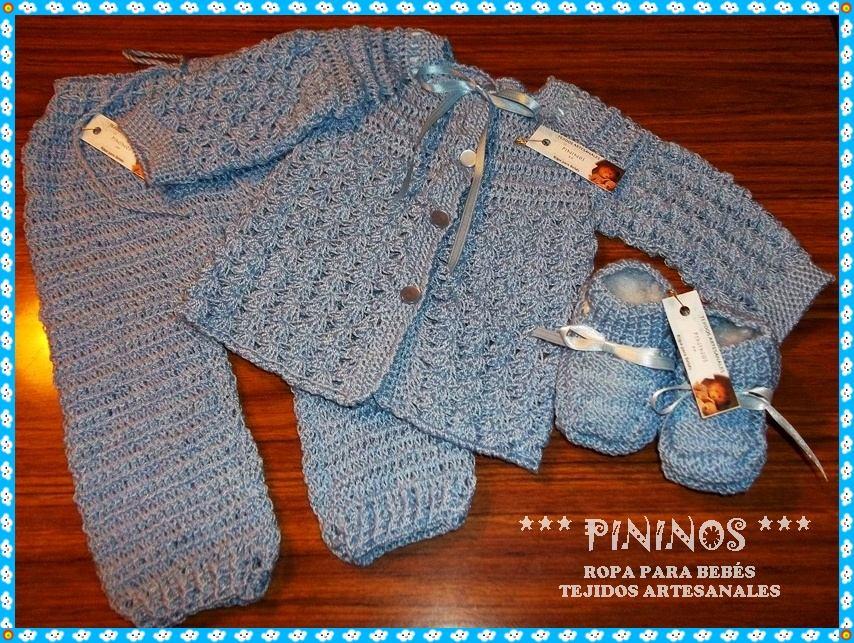 3a8358fd3 Ajuar Bebe Nina Imagui Sokolvineyard Com. Save. Vestidos Para Nina Dios