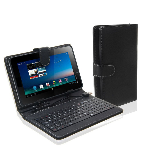 Accesorios iPad, iPhone, iPod: Lápiz Ipad