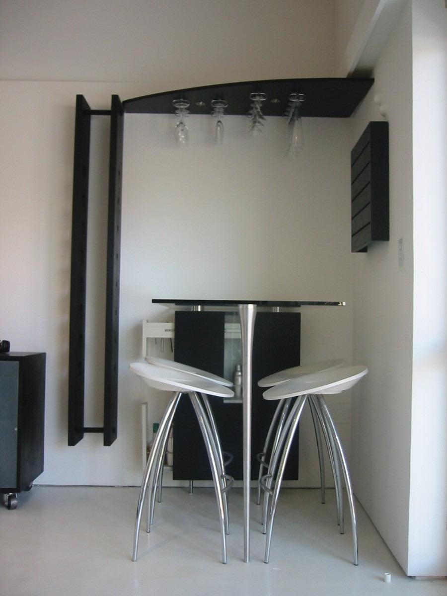 Muebles Bares Modernos Dise Os Arquitect Nicos Mimasku Com # Muebles Modernos