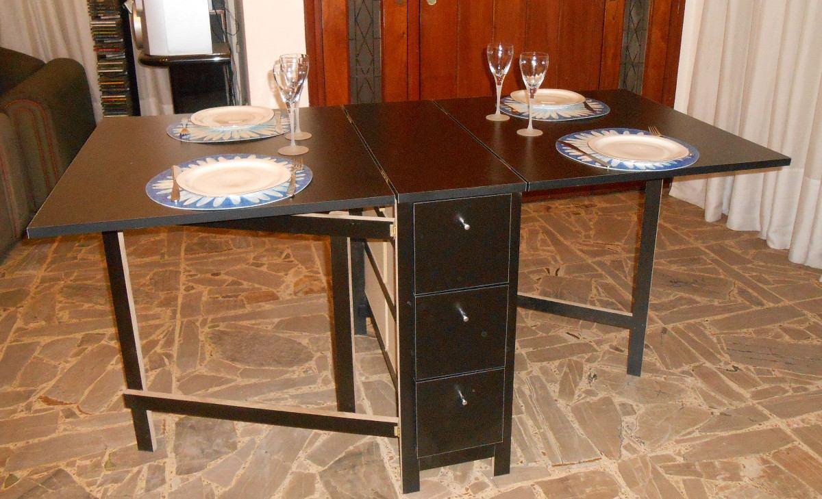 Mesas Auxiliares Plegables Dise Os Arquitect Nicos Mimasku Com # Muebles Plegables