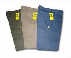 Pampero Ombu Gaucho Palenque Pantalon Clasico De Trabajo