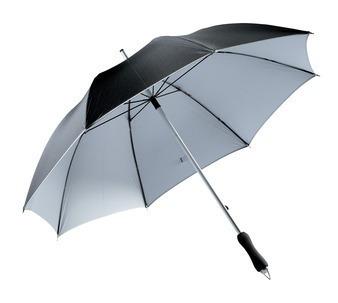 Paraguas Automatico Resistente Y Elegante Grande Gabym
