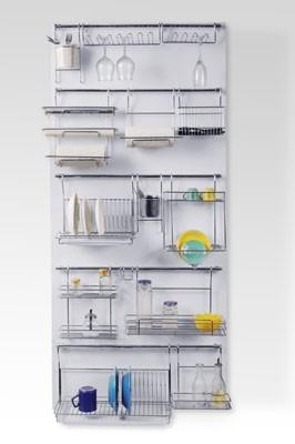 Accesorios para la cocina accesorios para cocina for Marcas de accesorios de cocina