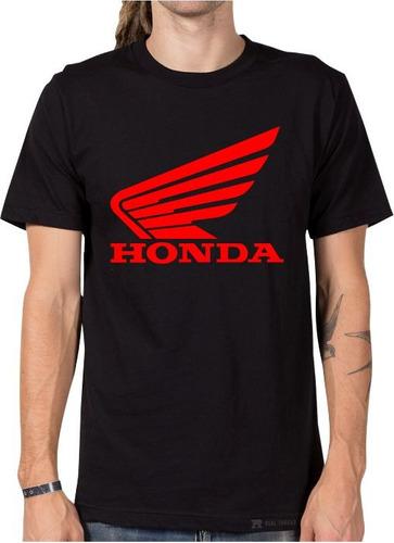 Remeras Motos Motocross Monster Kawazaki Honda Suzuki Yamaha