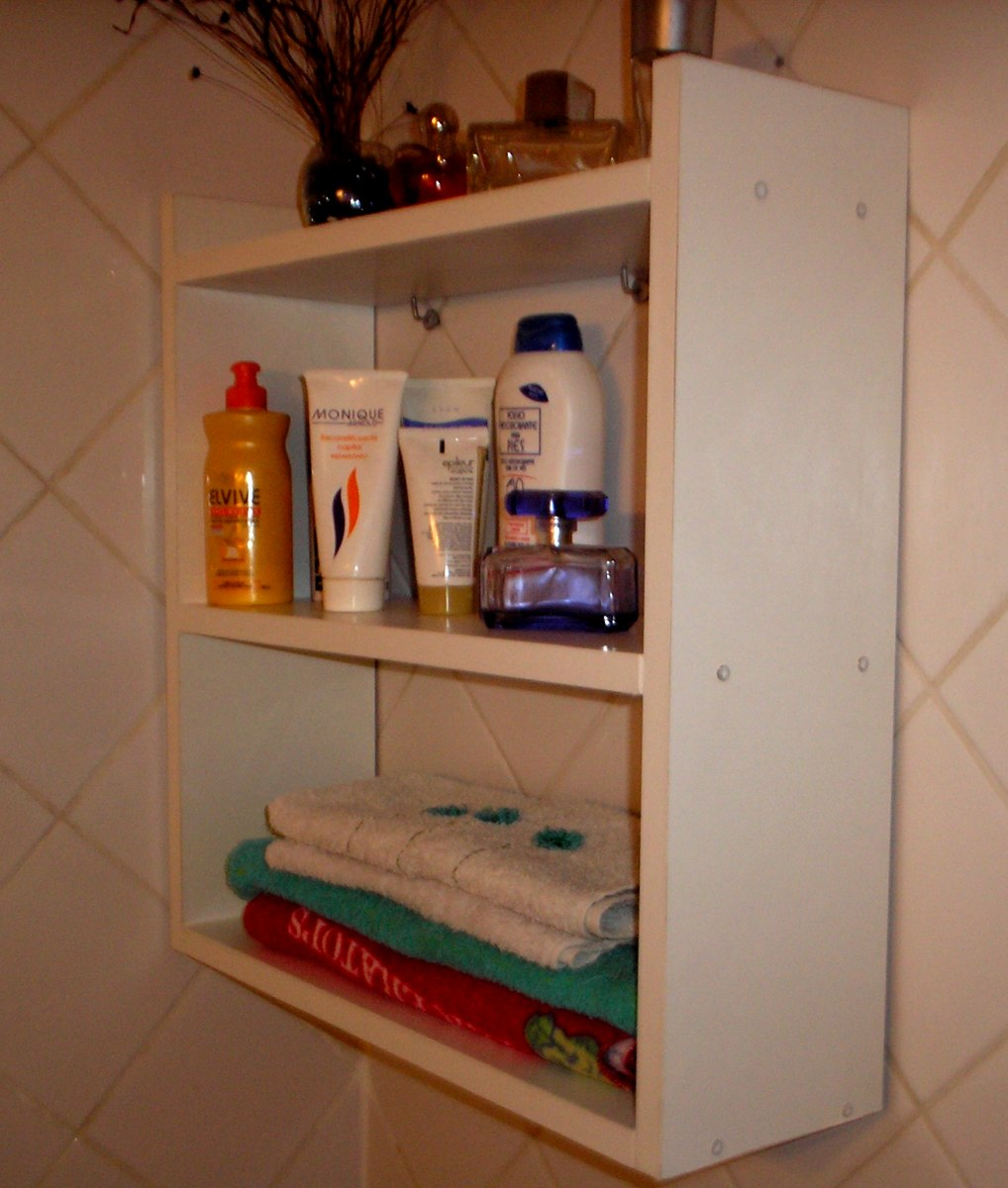 Muebles Para Ba O Toalleros Dikidu Com # Mueble Toallero Ikea