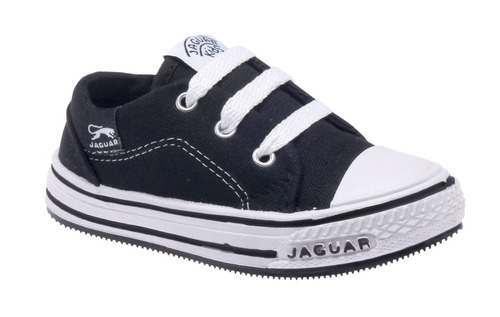 Zapatillas Jaguar Niño 20 Al 34 Art 128 Consulta Stock