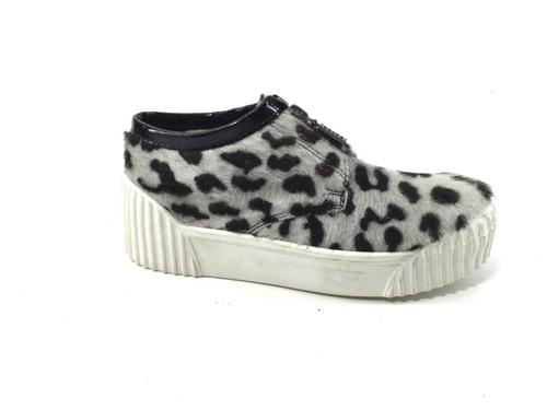 Zapatos Mujer Panchas Sale Zapatillas Viamo Magali Shoes